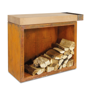 OFYR Butcher Block Storage-45-90-88
