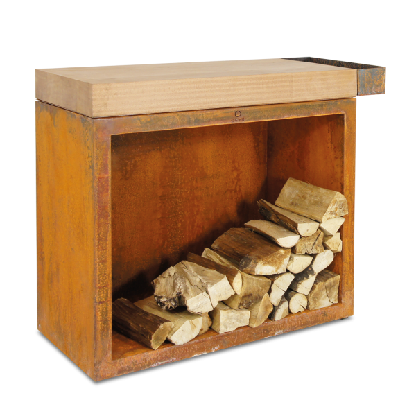 OFYR Butcher Block Storage-45-90-88