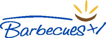 350-127-logo